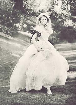 cisne Princess