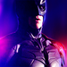 TDKR - the-dark-knight-rises icon