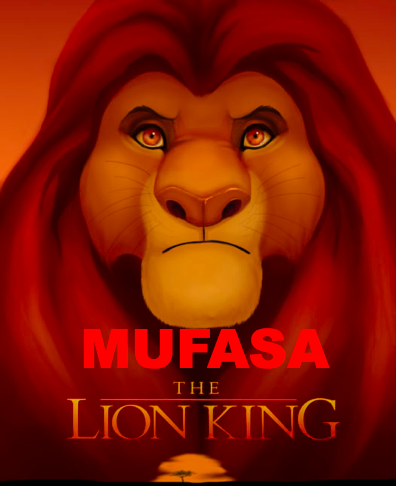 The Lion King Images TLK Mufasa Wallpaper And Background Photos