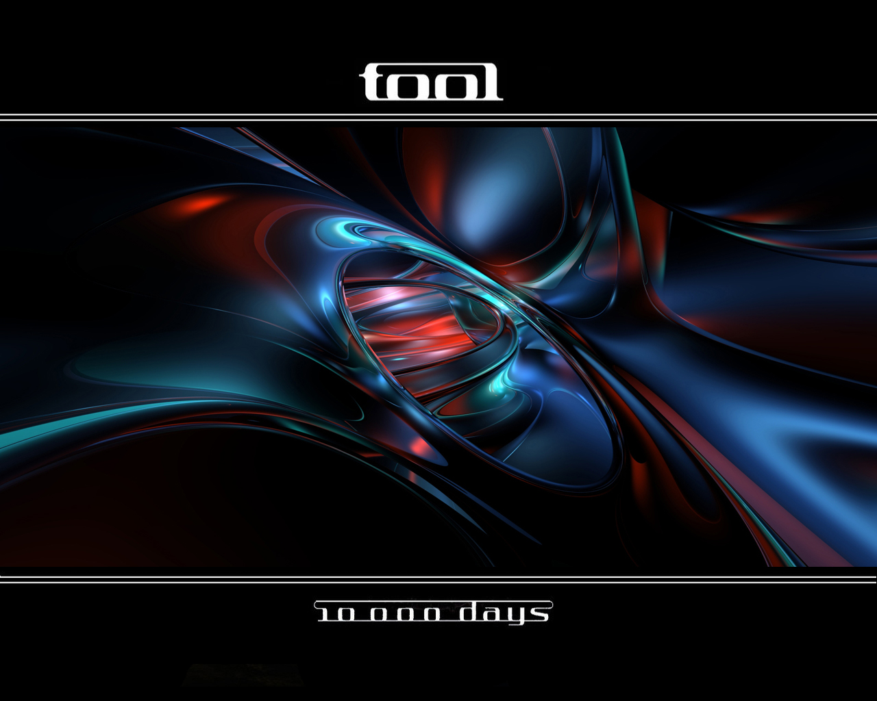tool tool wallpaper 32102890 fanpop