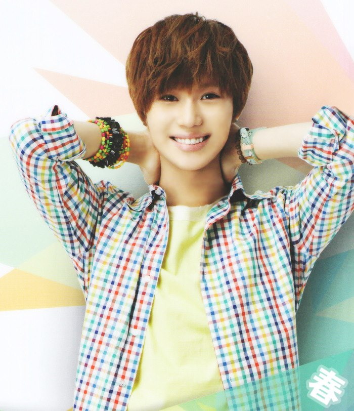 Taemin-lee-taemin-32164572-700-812.jpg