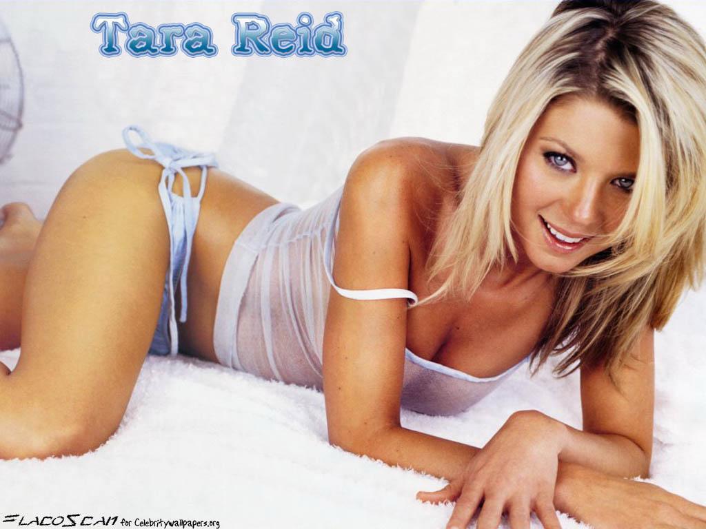 Tara Reid Tara Reid