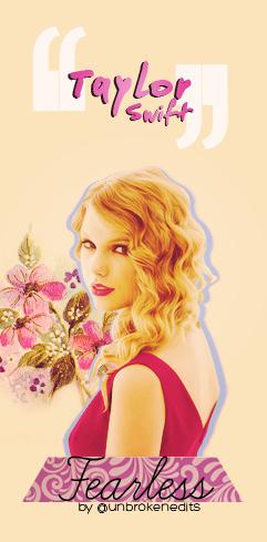 Taylor <3