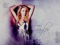 taylor-swift - Taylor <3 wallpaper