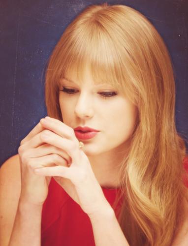 Taylor schnell, swift <3