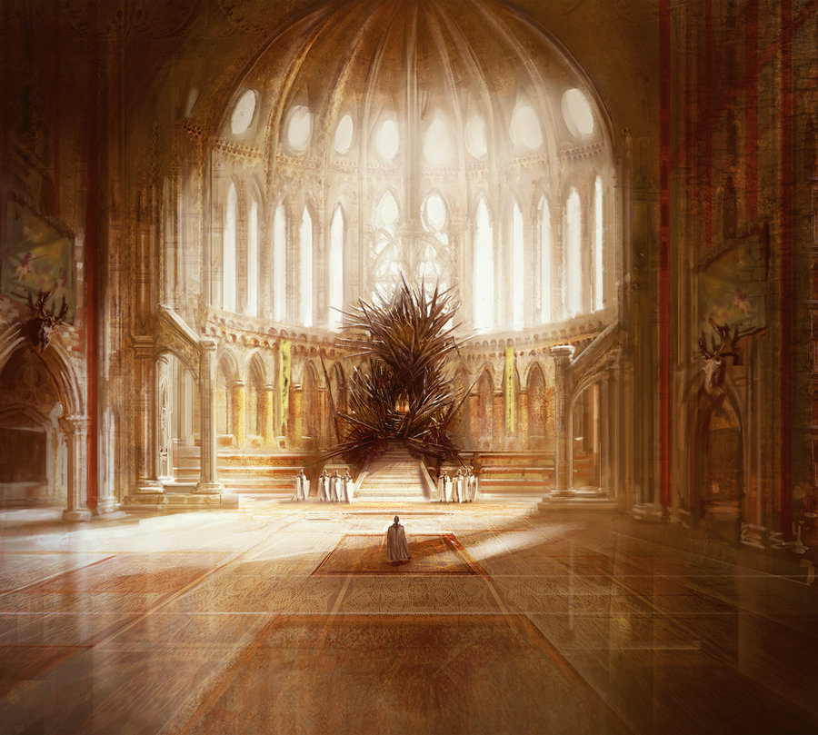 A Song of Ice and Fire images The Iron Throne HD wallpaper and background photos (32168848)