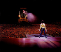 The King ^^ - michael-jackson photo