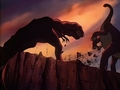 The Land Before Time - the-80s photo