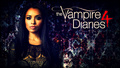 the-vampire-diaries-tv-show - The Vampire Diaries SEASON 4 EXCLUSIVE Wallpapers by Pearl!~  wallpaper