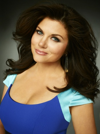 movies starring tiffani amber thiessen