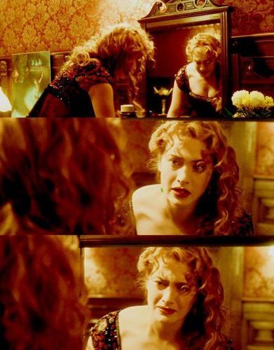Titanic (http://rose-and-jack.tumblr.com)