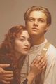 Titanic - leonardo-dicaprio photo