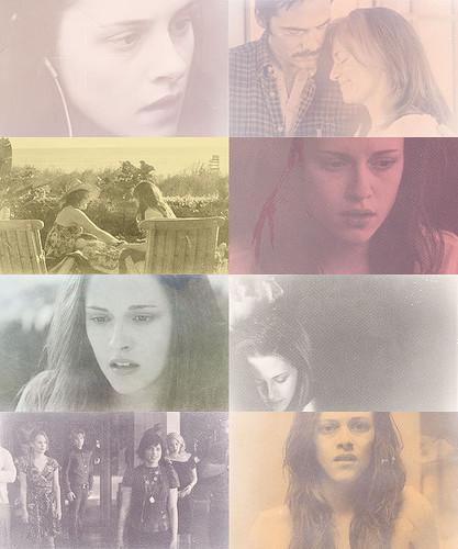 Twilight Fanart