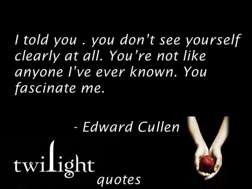 Twilight nukuu 321-340
