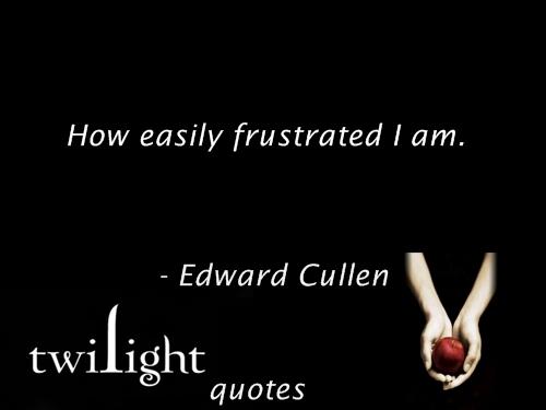 Twilight Petikan 341-360