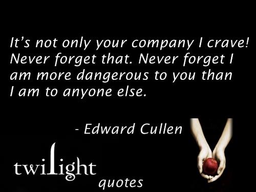 Twilight trích dẫn 341-360