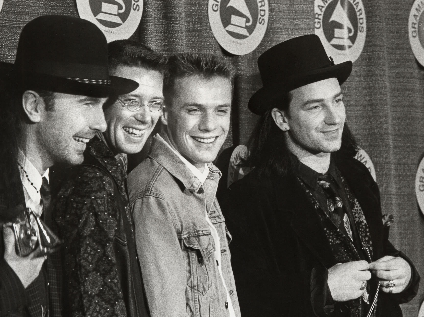 U2の画像 p1_8