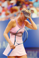 US Open 2012 - maria-sharapova photo