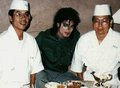 VERY RARE!!!!!!!!!!! - michael-jackson photo