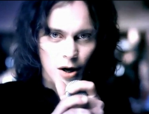 Ville~ Kiss of dawn pic