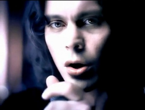 Ville~ halik of dawn pic