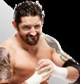 WWE.com Bio pic