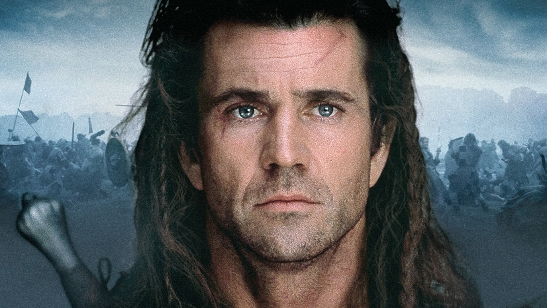 Quotes From Braveheart Mel Gibson. QuotesGram