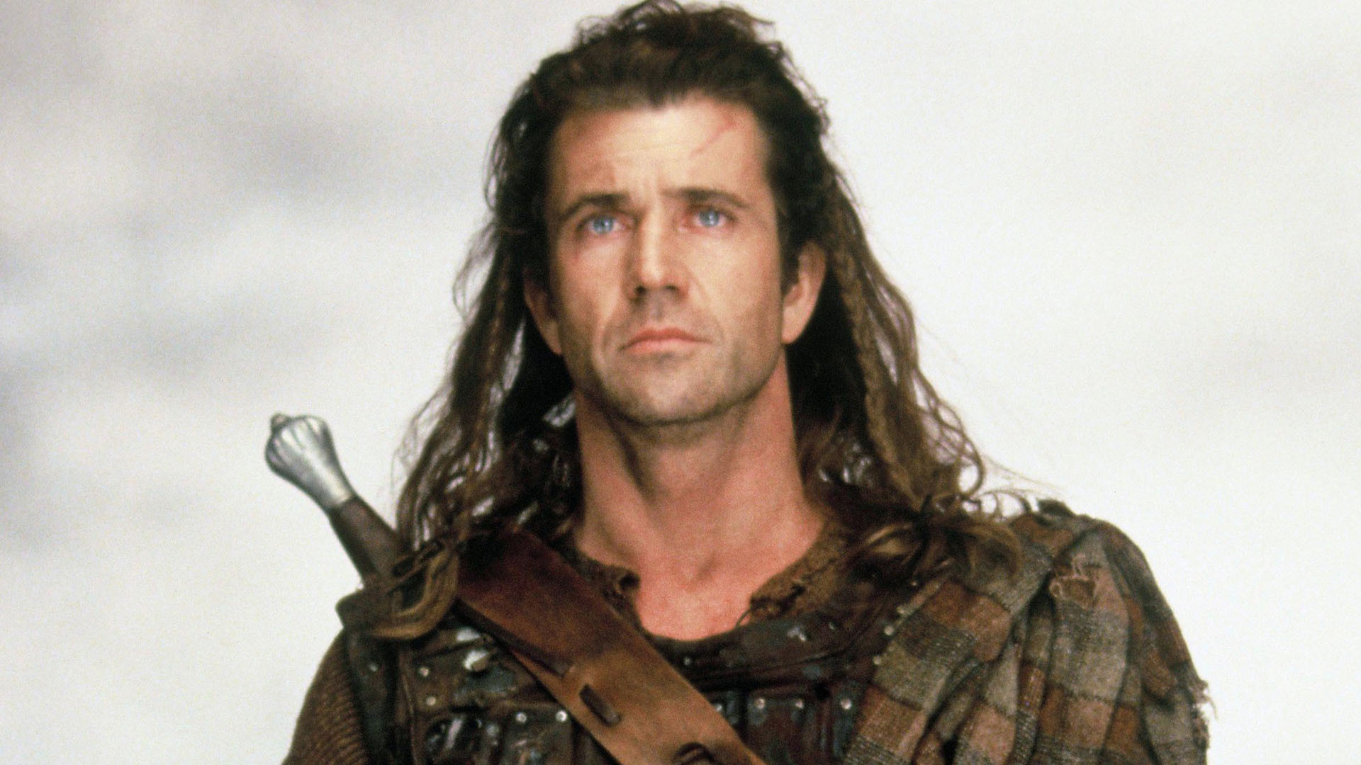 Braveheart images Wallpaper HD wallpaper and background ...