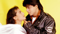Wallpaper - dilwale-dulhania-le-jayenge wallpaper