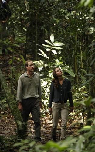 William & Catherine (sept 15)