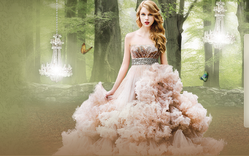 Wonderstruck - Taylor Swift Photo (32114596) - Fanpop