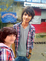 Xerox of Swayam