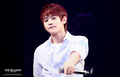 Yoseob - ieva0311 photo