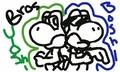 Yoshi & Boshi
