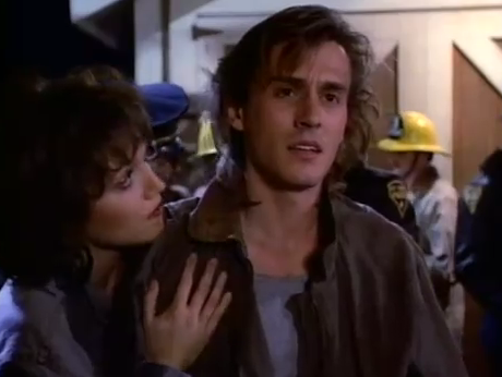 Young Knepper. <33