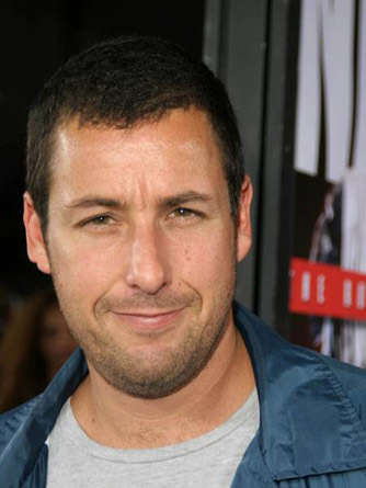 Click movie adam sandler scenes from a marriage