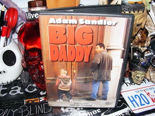Adam Sandler
