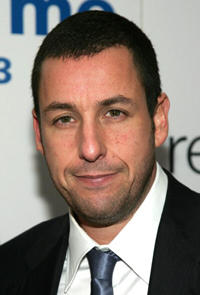 Adam Sandler wolpeyper containing a business suit and a suit entitled adam sandler