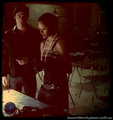 bamon awesomeness by bamonwithdrawalsyndrome.tumblr.com