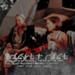 cast - 90210 icon
