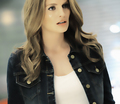 castle - castle-and-beckett photo