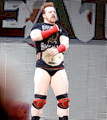 champion sheamus