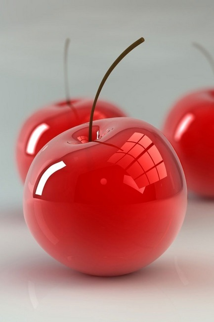 cherry 39 s images cherries wallpaper and background photos