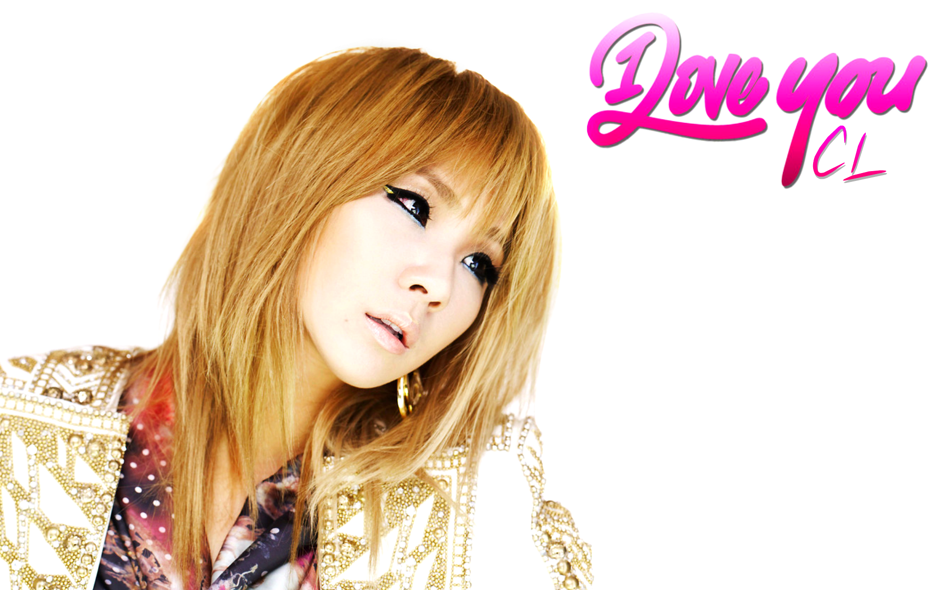 cl and dara relationship quizzes