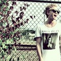 cody !!!! :) - cody-simpson photo