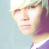 DARA 2NE1 photo containing a portrait entitled daesung big bang icon collection