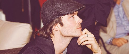 damon love