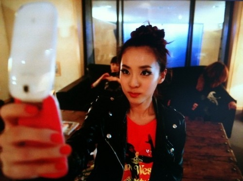 dara me2day queen