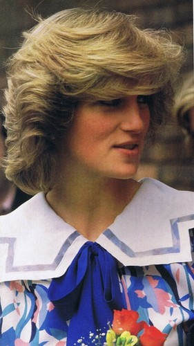 Princess Diana wolpeyper called diana