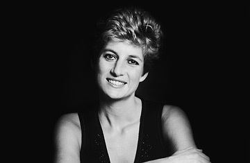 Prinzessin Diana Hintergrund probably containing a portrait entitled diana